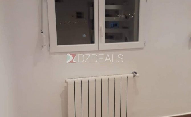 Plomberie chauffages à domicile