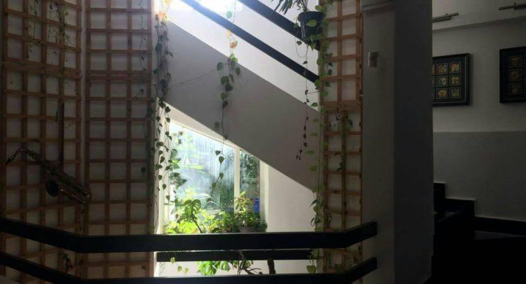Vends ou échange contre plusieurs appartements à Alger